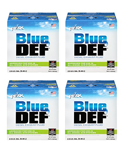 bluedef-def002-diesel-exhaust-fluid-25-gallon-pack-of-4