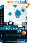 SQL Server 2008 R2: Das Programmierha...