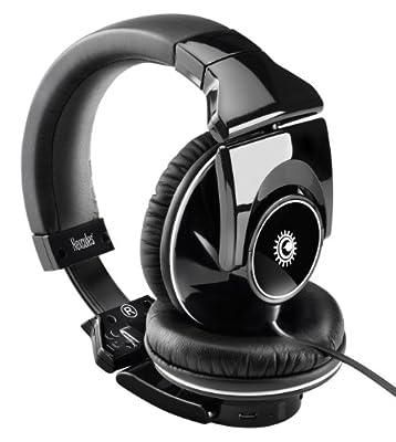 Hercules 4780548 DJ Controller from Hercules