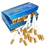 New Rizla Concept Cigarette Tubes (5x100=500)