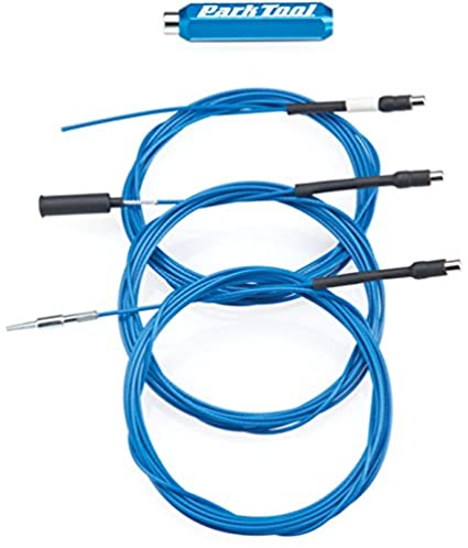 Park-Tool-Internal-Cable-Routing-Kit