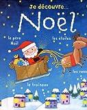 echange, troc Rosalinde Bonnet - Noël