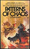 img - for Patterns of Chaos book / textbook / text book
