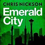 Emerald City | Chris Nickson