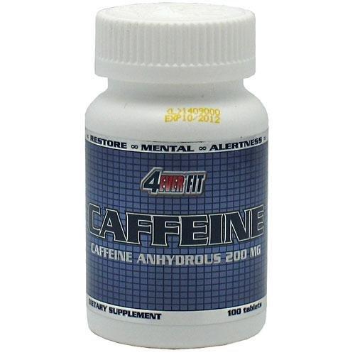 Acheter Celebrex 200 mg En Angleterre