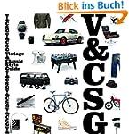Vintage & Classic Style Guide: Fotobi...