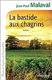 """Afficher """"La Bastide aux chagrins"""""""
