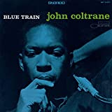 Blue Train [LP]
