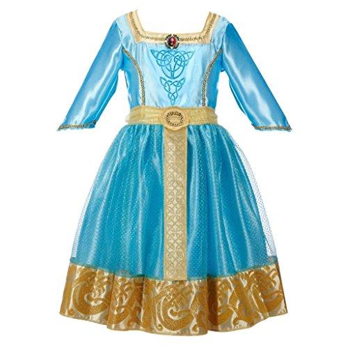 disney-princess-brave-merida-royal-dress