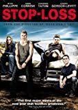 Stop-Loss (2008) DVD