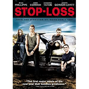Stop-loss [videorecording]