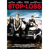 Stop-Loss ~ Ryan Phillippe