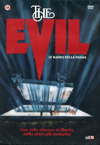 resident evil english dvdrip dual audio hope movies to