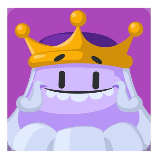 trivia-crack-kingdoms