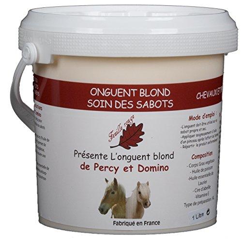 onguent-blond-pour-sabots-de-chevaux-et-poneys-1-litre
