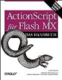 echange, troc Colin Moock - ActionScript für Flash MX Teil 1.