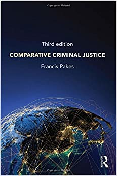 cjus399 advanced topics in criminal justice The courses listed below provide a taste of the criminal law and criminal  procedure courses  advanced topics in criminal law: vice and victimless  crimes.