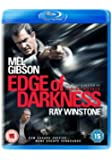 Edge Of Darkness [Blu-ray]