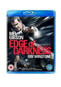 Edge Of Darkness [Blu-ray]