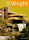 img - for Frank Lloyd Wright by Carlton Books, Stungo, Naomi (1999) Hardcover book / textbook / text book