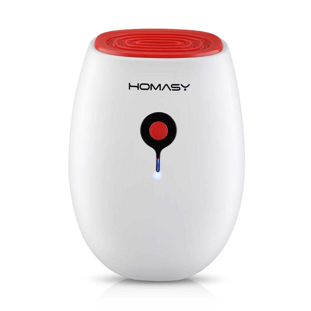 Amazon.com: Customer reviews: Homasy Portable Mini ...