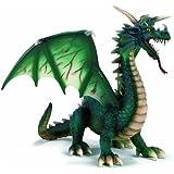 Schleich - Mythical Dragon