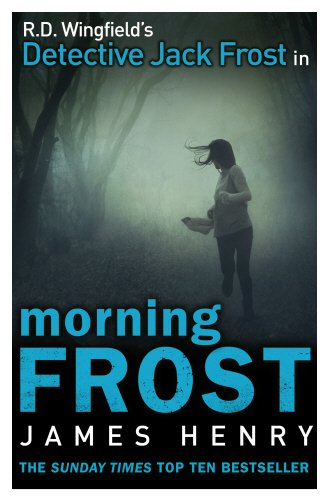 morning-frost-di-jack-frost-series-3-di-jack-frost-prequel