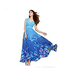 Dress(Women's Clothing Dress For Women Latest Designer Wear Dress Collection In Latest Dress Beautiful Bollywood...