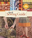 Threads Sewing Guide: A Complete Refe...