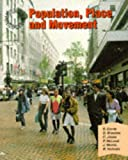 Geography: Population, Place and Movement: People and Environments (Geography: people & environments) (0003266540) by Currie, S.