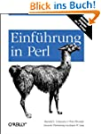 Einf�hrung in Perl.