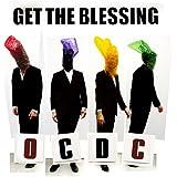 OC DC