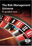 The Risk Management Universe: A Guided Tour