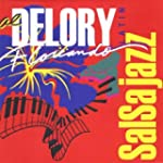 Floreando/Salsa Jazz