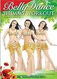 Bellydance Shimmy Workout [DVD] [Import]