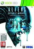 Aliens: Colonial Marines Limited Edition [UK]