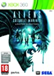 Aliens: Colonial Marines: Limited Edi...