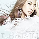 海の見える街-AILI thanx to Baby M