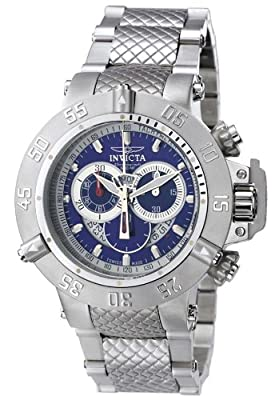 Invicta Men's 4566 Subaqua Collection Chronograph Watch