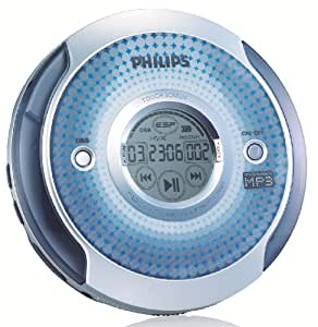 Philips EXP2565