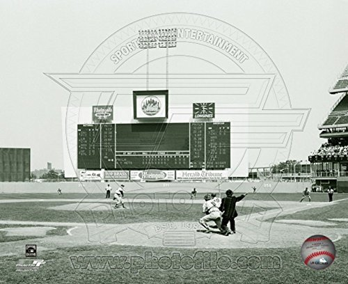 jim-bunning-no-hitter-printed-horizontal-photo-14-x-11in