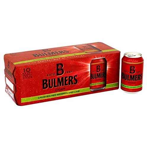 bulmers-red-berries-lime-cider-10-x-330ml