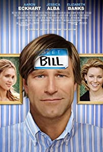 Meet Bill [DVD]