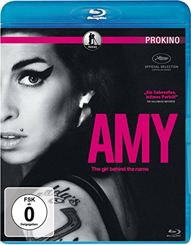 Amy-The-girl-behind-the-name-Blu-ray