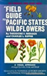 A Field Guide to Pacific States Wildf...