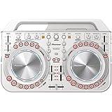 PIONEER DDJWEGO2W DJ Controller
