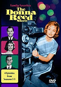 The Donna Reed Show: Family Favorites