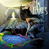A Sense Of Purpose By In Flames (2008-04-07)