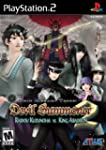 Shin Megami Tensei: Devil Summoner 2:...