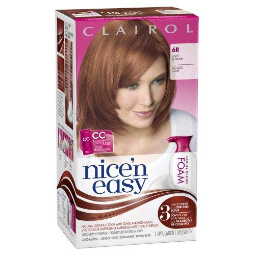 clairol-nice-n-easy-farbe-blend-foam-siehe-verfugbare-farben